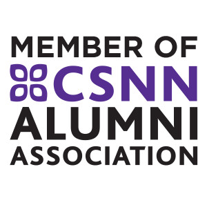 csnn-badge